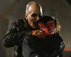 Zombies O Caníbales??