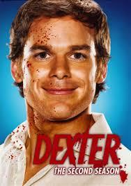 Dexter S02E01
