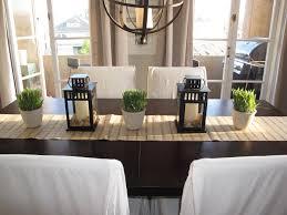 on white tiles flooring dining room sets ikea laminate wood floor