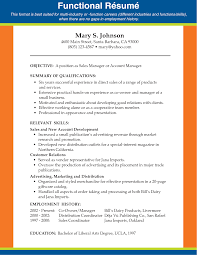 virginia tech resume samples vet tech resume examples free resume example and writing download medical assistant resume examples and veterinary receptionist resume samples and veterinary technician resume