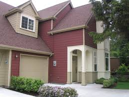 choose the best paint for your house exterior women daily magazine