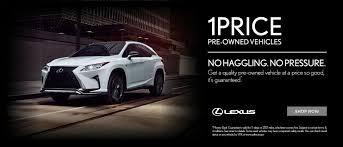 lexus rx pre owned new and used lexus dealer in cerritos lexus of cerritos