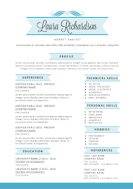 hair stylist resume sample stylish resume templates free free resume example and writing stylish resume templates free stylish banner word resume templates creative sample format hair stylist