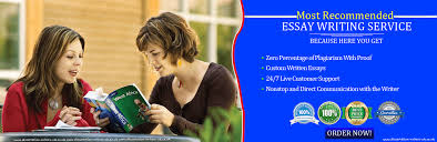Dissertations writing service   Custom professional written essay     Imhoff Custom Services