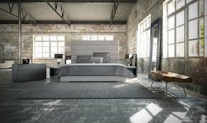 100 unique bedroom decorating ideas cool 80 great bedroom ideas