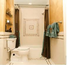 small bathroom decorating ideas apartment with white ceramic with