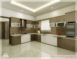 u shaped kitchen design ideas 2016 awesome contemporary kitchen