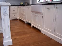 Kitchen Cabinet Making Making Kitchen Cabinets Look Like Furniture Tehranway Decoration