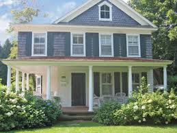 Ina Garten Address Ina Garten Curbed Hamptons