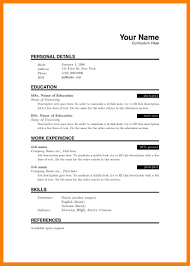 apple pages resume templates free resume template for pages resume example skillful design resume template for pages 14 4