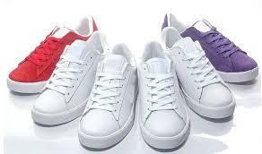 مجموعة احذية رياضية خفق للصبايا , احذية رياضية روعة images?q=tbn:ANd9GcQFl141csE4be_CaY7-UburZV_hB3htkVaL0S3ZsSkh7_4IPiMR