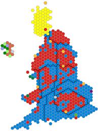 Élections générales britanniques de 2015