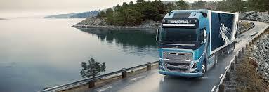 volvo freight trucks volvo ocean race edition