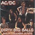 big balls acdc