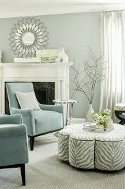 Best  Living Room Colors Ideas On Pinterest Living Room Paint - Green paint colors for living room