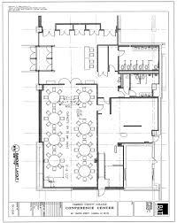 Kitchen Design Layout Ideas 100 kitchen layout designer online layout tool plush 19
