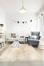 best 25 ikea baby room ideas on pinterest baby bookshelf