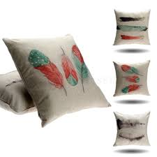 Vintage Home Decor Wholesale Online Buy Wholesale Vintage Feather Pillows From China Vintage