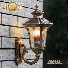 Outdoor Lighting Fixtures For Gazebos by Wall Mounted Lamp Bracket Sanctuary Lamp Full Size Of Lampsblack