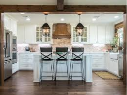 Craftsman House Remodel 361 Best Raised Ranch Designs Images On Pinterest House