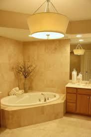 bathroom bathroom color trends modern neutral bathroom colors