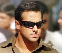 سلمان خان الممثل الهندي الوسيم والمتميز سلمان خان Salman Khan