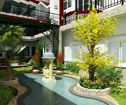 Eco Home Designs by Green Home Design Kerala Pics On Awesome Modern Green Home Design