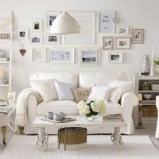 Home Interior Ideas Living Room by 25 Best Modern Chic Decor Ideas On Pinterest Modern Chic