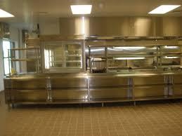corporate kitchen design commercial kitchen design houston