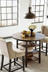 butcher block dining room table provisionsdining com
