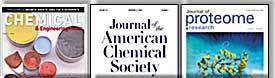 array of journals