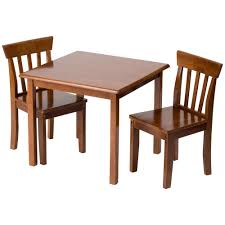 dining set fisher price table and chair set kidkraft farmhouse