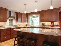 Kitchen Cabinet Glass Cabinet Doors Stunning Replacement Doors For Kitchen Cabinets