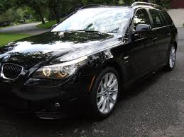 for sale 2010 e61 xdrive m sport manual 5series net forums
