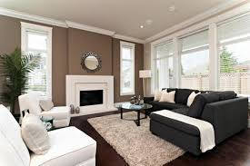 100 small living room paint ideas master bedroom paint color
