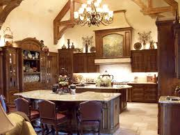 stunning decorating houses cool decorating ideas one of 4 total