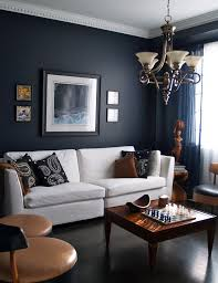 Home Interior Ideas Living Room by Best 25 Living Room Walls Ideas On Pinterest Living Room