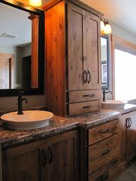 bathroom vanities for small bathroom 25 best rustic bathroom vanities ideas on pinterest barn barns