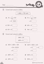 Two Way Tables Worksheet Supplementary Textbooks And Workbooks For Singapore Math Programs