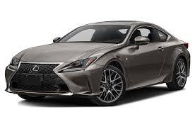 new lexus sports car 2014 price 2015 lexus rc 350 autoblog