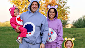 costumes halloween spirit team spirit 13 low cost funny diy halloween costumes for