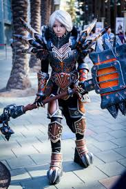 anime costumes for halloween 367 best cosplay images on pinterest cosplay ideas anime