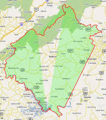 Roanoke Virginia Map by Bedford County Va Map 1800 Subscription Sites Are Not The Best