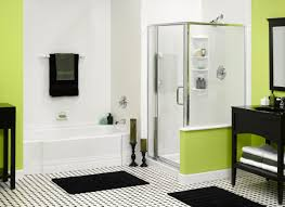 pros and cons for acrylic tub to shower conversion angie u0027s list