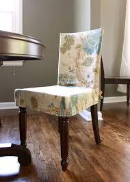 dining room chair seat covers slip covers dining room chairs