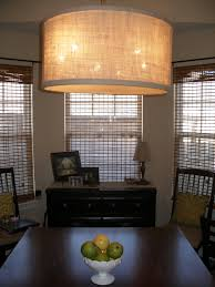 best picture of large drum shade chandelier all can download all