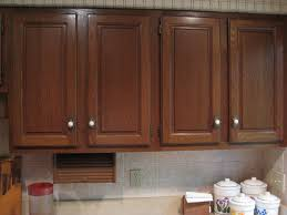 Remove Kitchen Cabinets by 100 Kitchen Cabinets With Knobs Change Up Your Space With