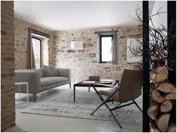 Living Room Design Ideas With Grey Sofa Furniture Light Grey Sofa Decorating Ideas Living Room Ideas