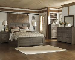 Bedroom Set Harvey Norman White Bedroom Furniture Sets Ikea Suites Packages Finished Gallery