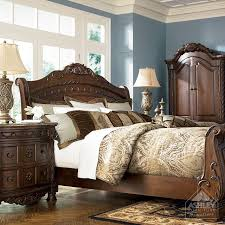 Ashley Furniture Bedroom by 476 Best Furniture Bedroom Furniture Images On Pinterest